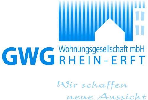 GWG Rhein-Erft