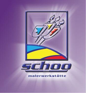 Schoo GmbH